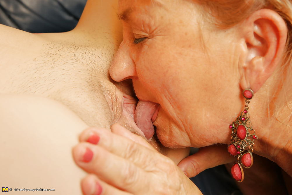 Old mature group sex