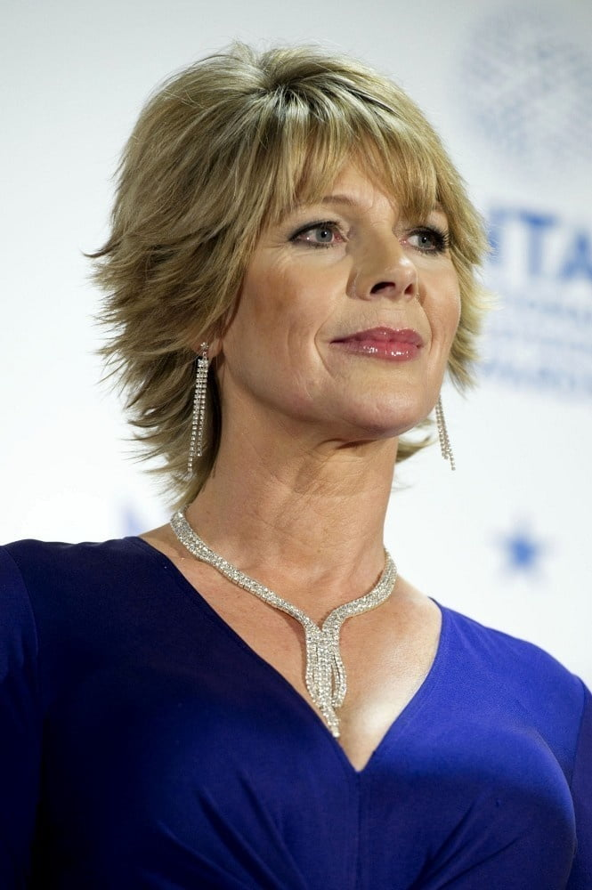 Ruth langsford upskirt, nude women taking deep throat and pussy fucking