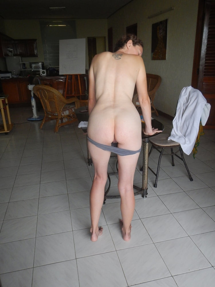 solo milf amateur there
