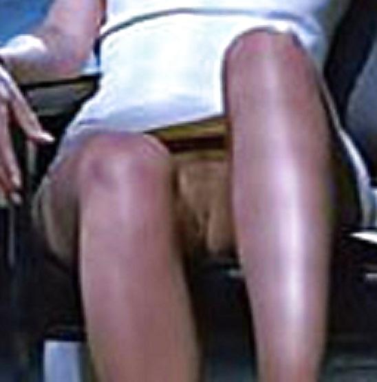 Free celebrity sex pics
