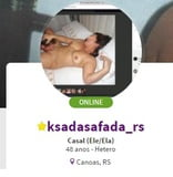 ksadasafada rs Sexlog