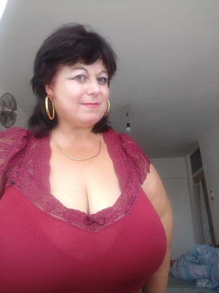 See and Save As nachbarin mit rieseneutern porn pict