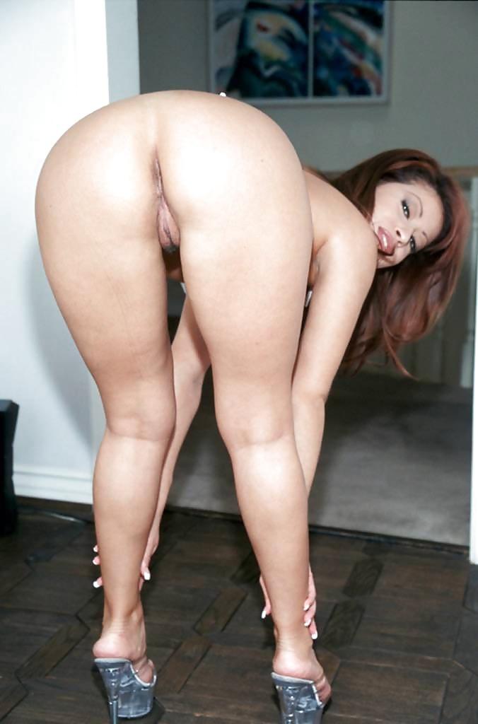 Misty mendez porn 13