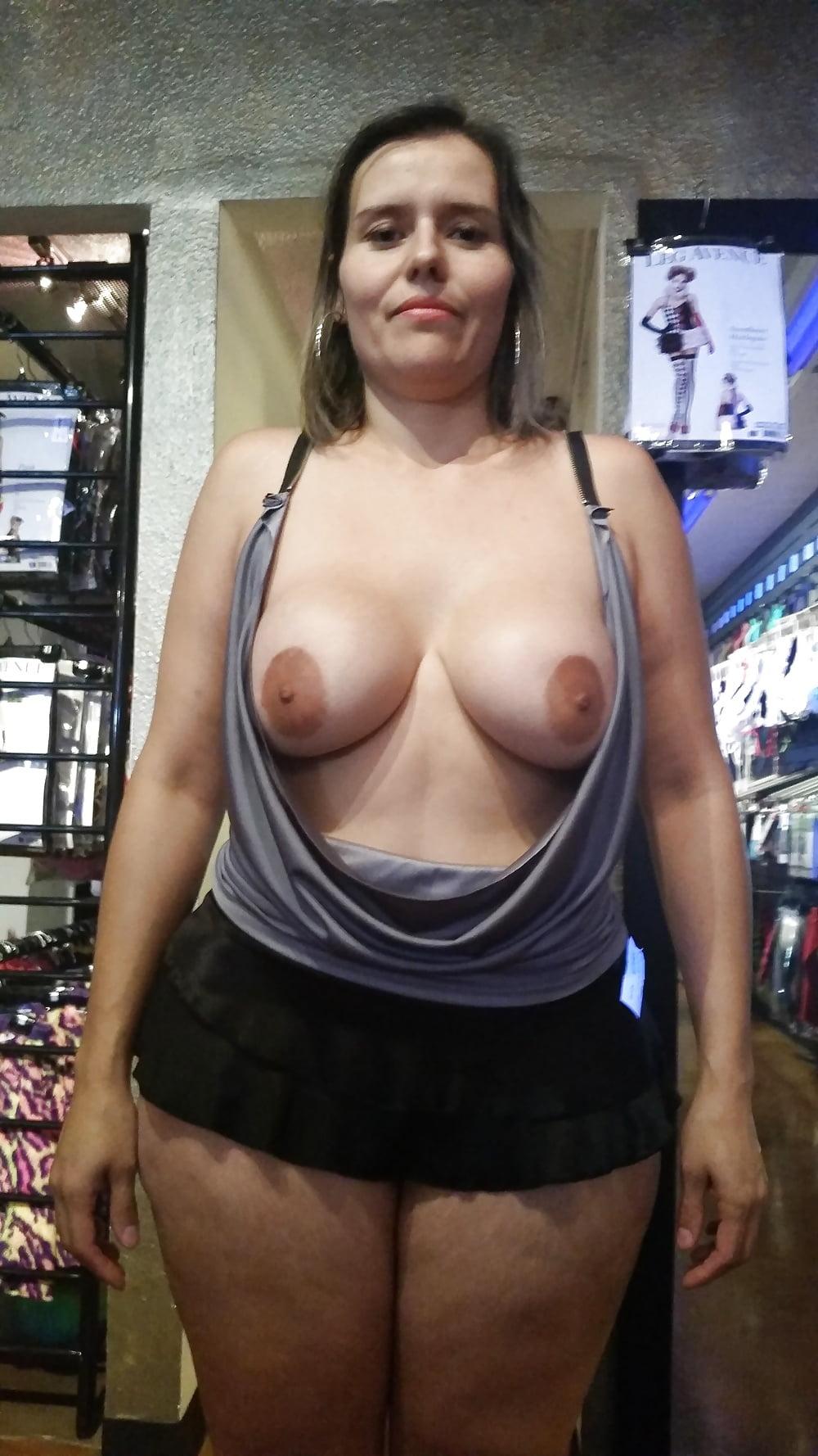 Sex shop en mcallen