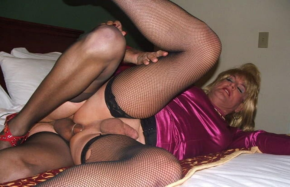 Transvestite sex stories free
