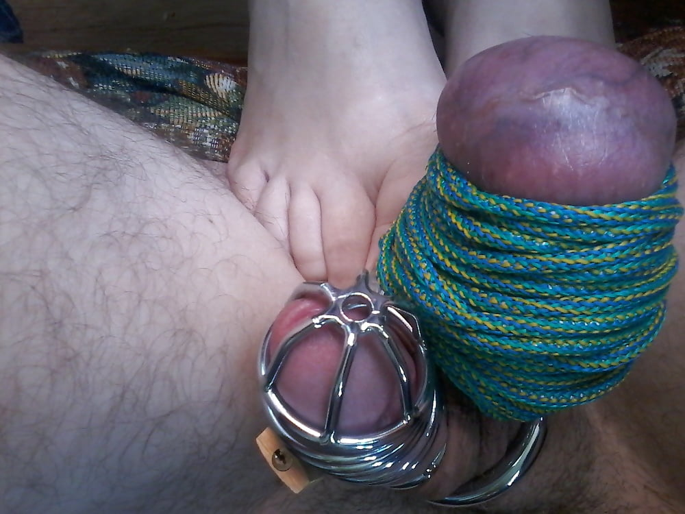 Testicle torture free xxx galeries