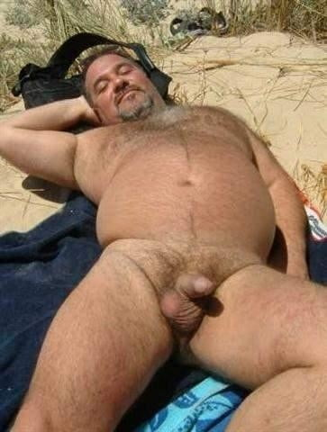 Bbw granny naked pics