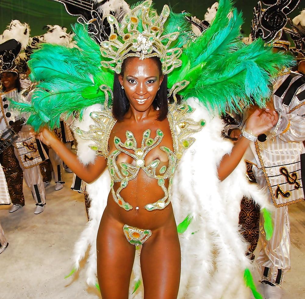 Hardsexy carnaval 2011 - 2 part 2