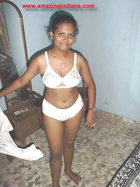 Whatsapp video tamil sex-1292