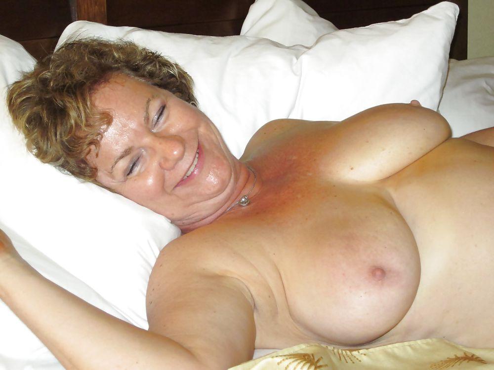 Ckit pump orgasm
