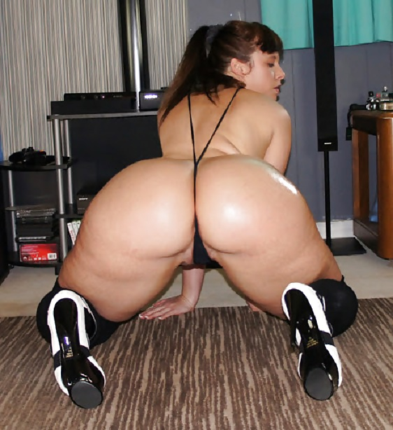 slut-thick-booty-girl-s-porno