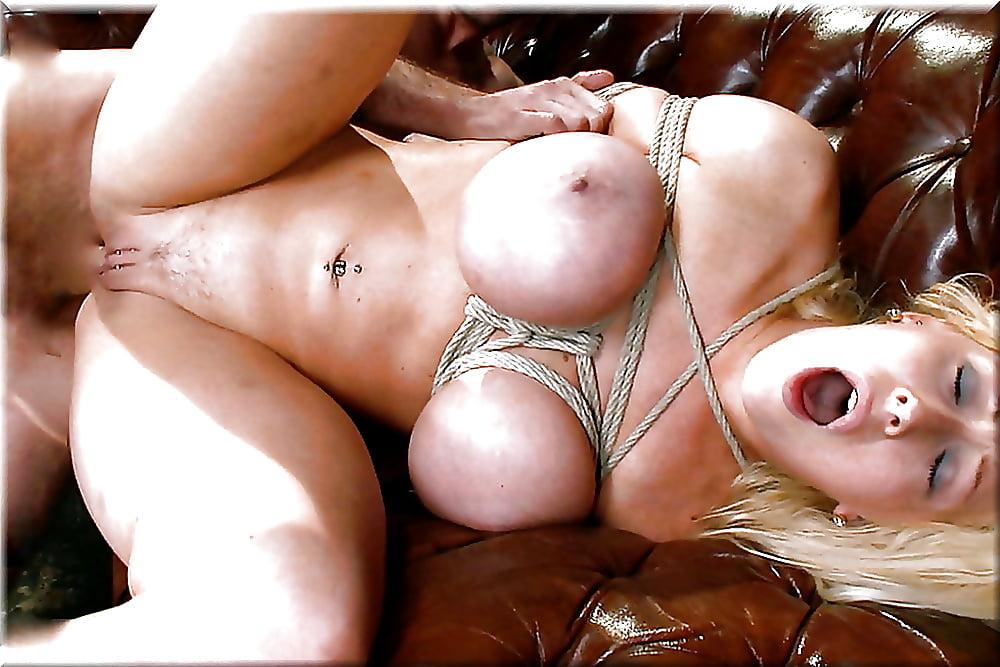 zhestkiy-grud-porno-klipi