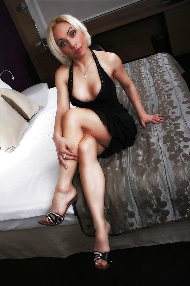 Pornstar iris ivy porn