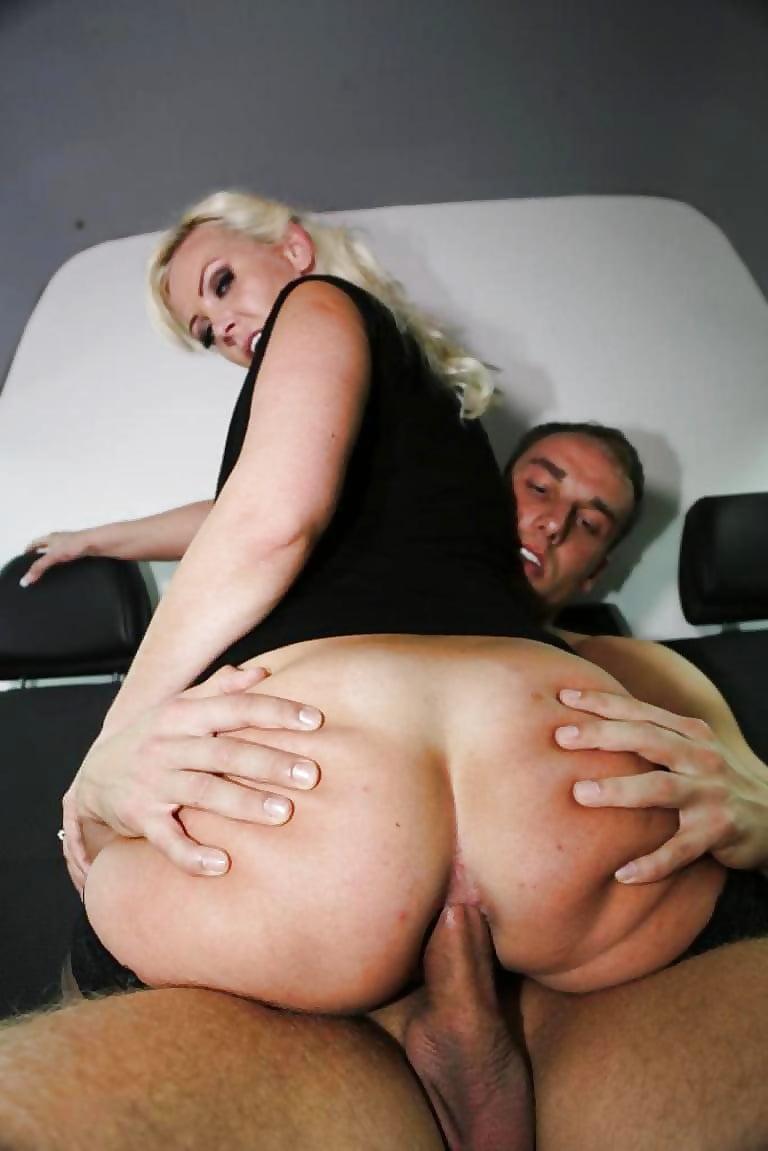 Free vivian schmitt porn — 11