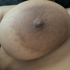 My Pussy, Ass, Tits 2