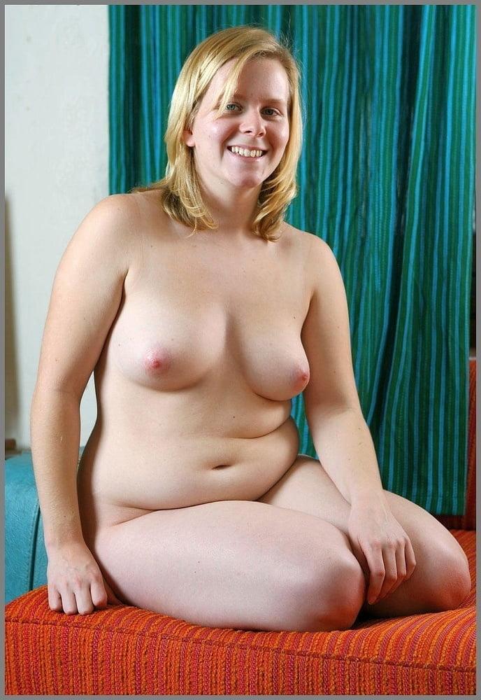 Chubby anal tgp