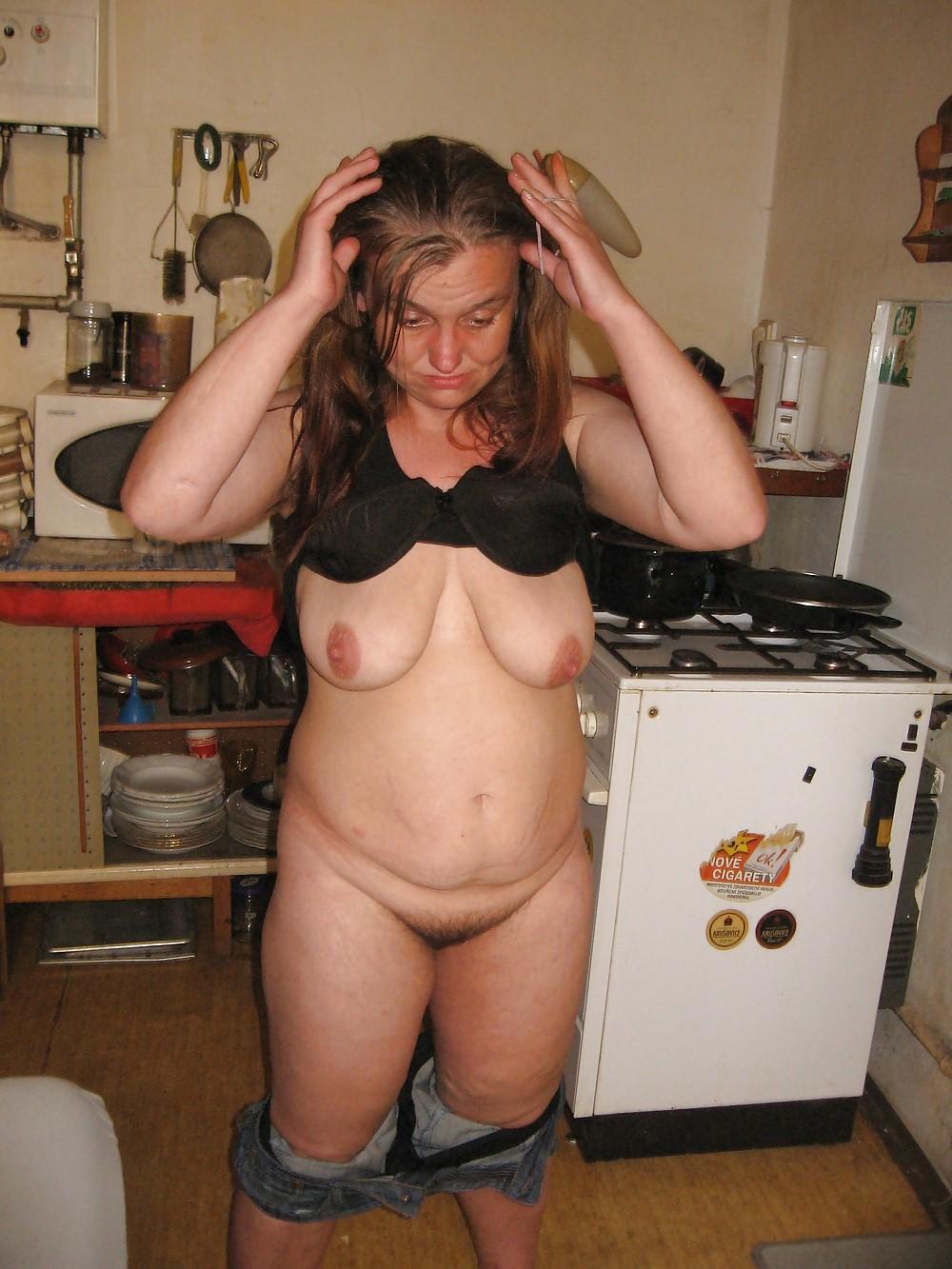 picture-hot-retards-nude-pics-duff