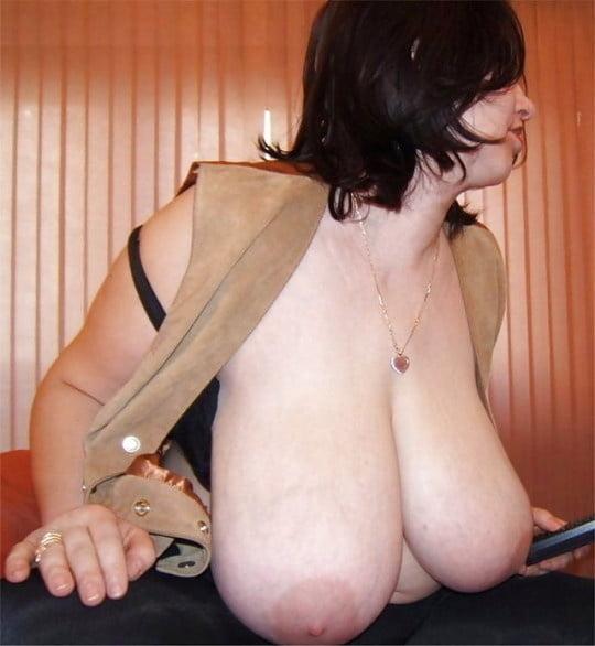 Search saggy boobs blowjob