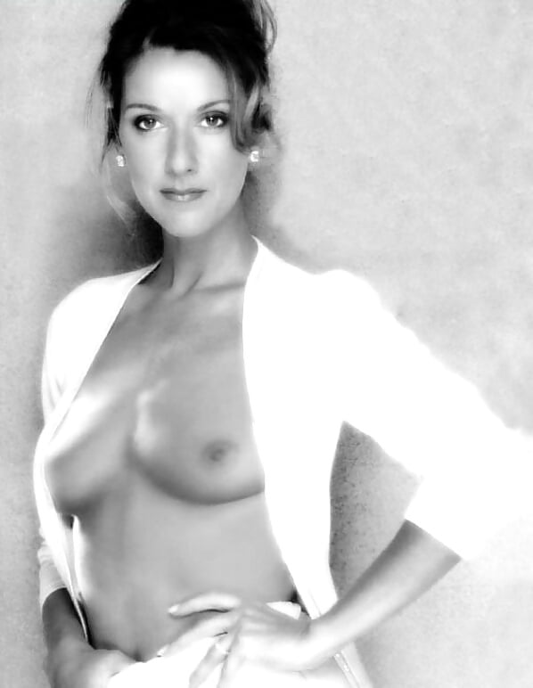 celine-dion-nude-pussy-wittner-nude-pic