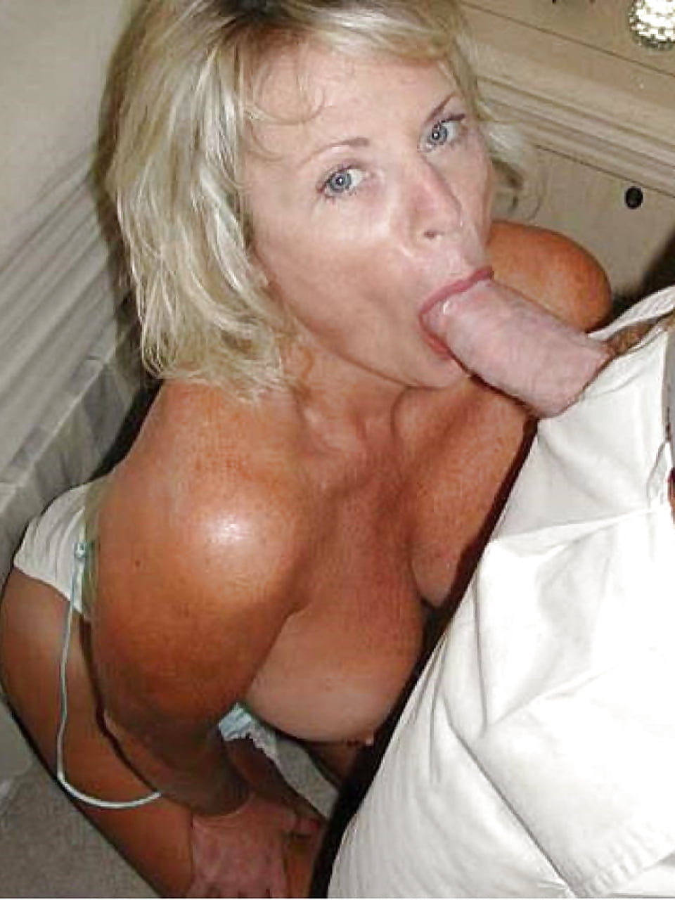 blonde-cock-mature-sucking-submitted-wife