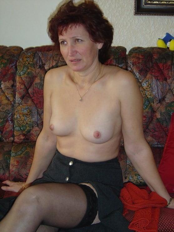 white big tits naked
