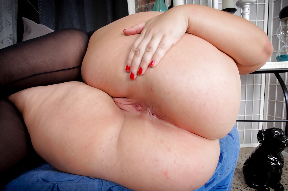 Bbw butt sexy, interracial free sex movie