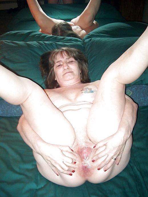 Fucked latina porn xxx