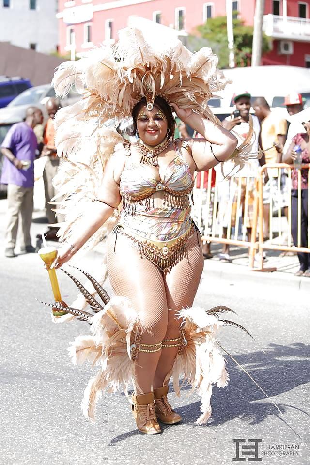 Hardsexy carnaval 2011 - 1 7