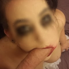 Erotic See and Save As artemisia spell set    teaser               porn pict sex album thumbnail