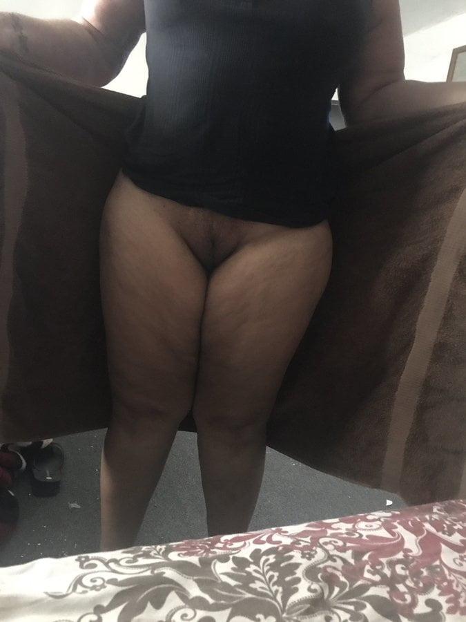 Moms Teach Sex Creampie