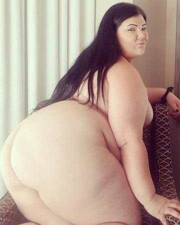 Bbw Big Legs Tits