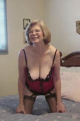 Nasty hot big boobed brunette slut