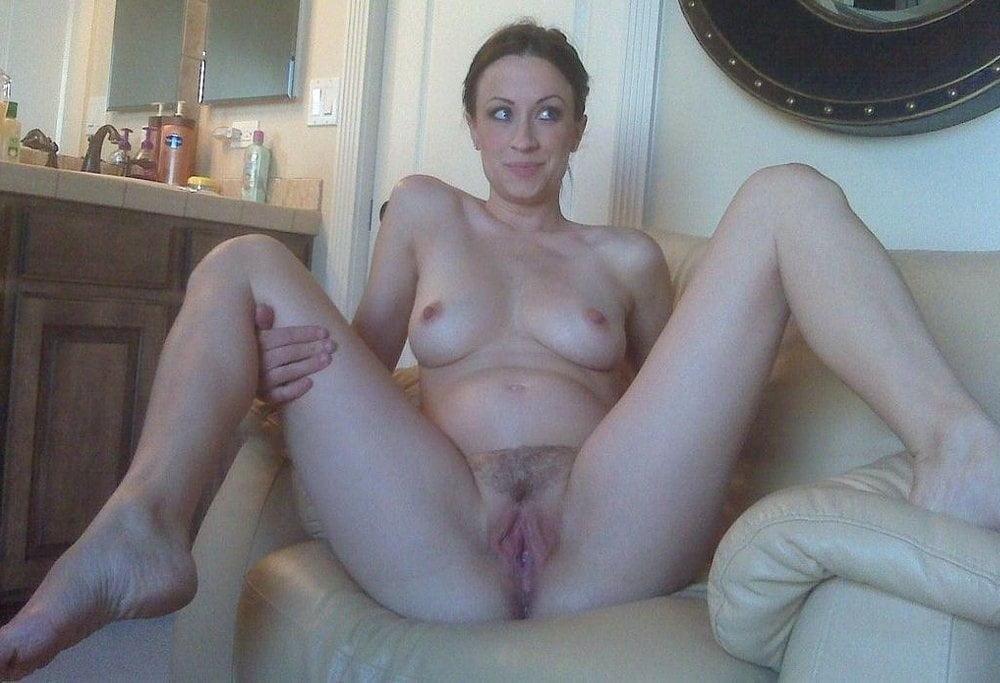 free-amateur-nude-pic-bondage-nude-gif