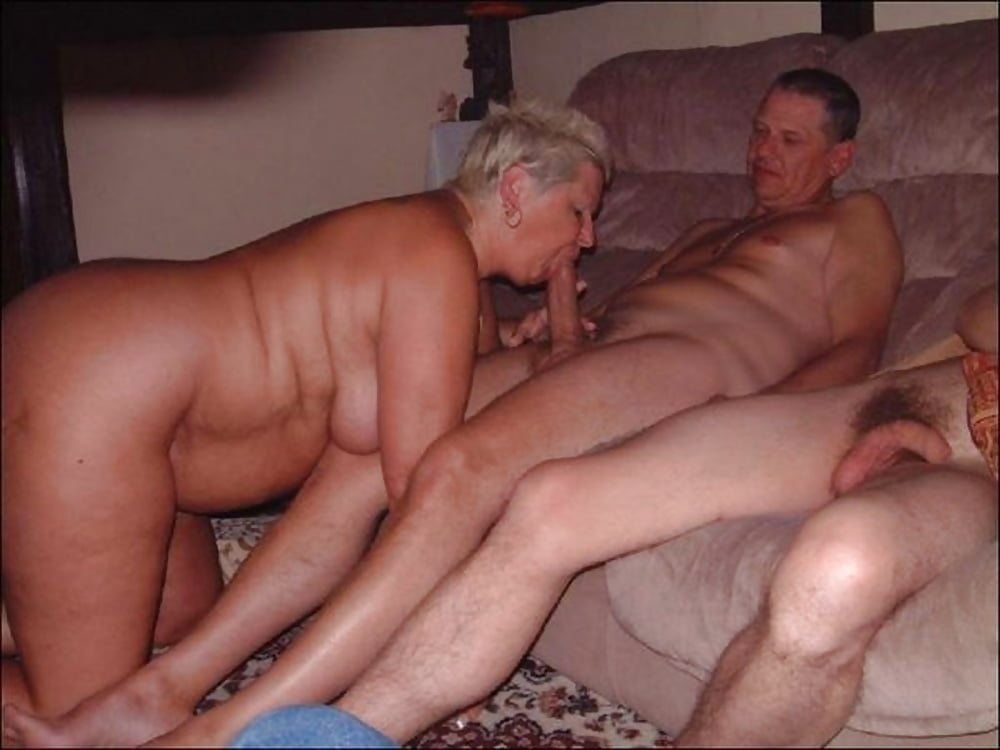 homemade-granny-swingers-movies