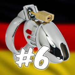 German CBT Captions 5