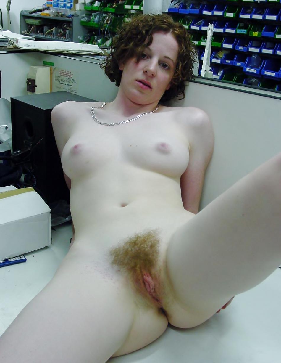Порно с некрасивой пиздой, порно гигантские вагинальные вставки фото