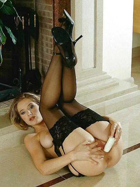 Проститутки darling проститутки и цены