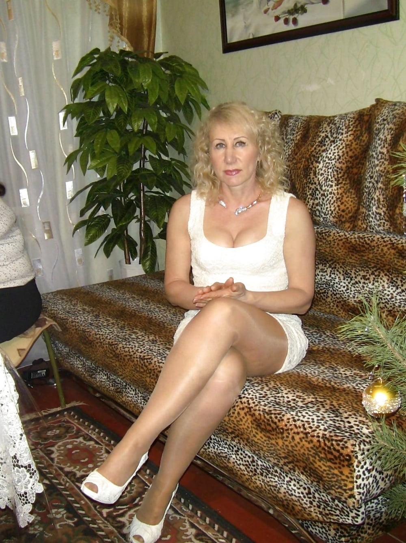Следы спермы русское ню видео пожилых фото