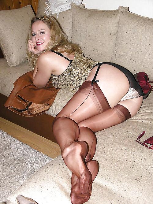 moms-stockings-pantyhose-milfs-free-south-park-porn-videos