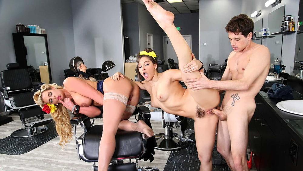 Featured living room porn pics