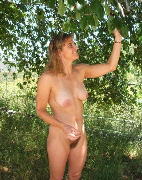 curvy girls naked pics authoritative answer