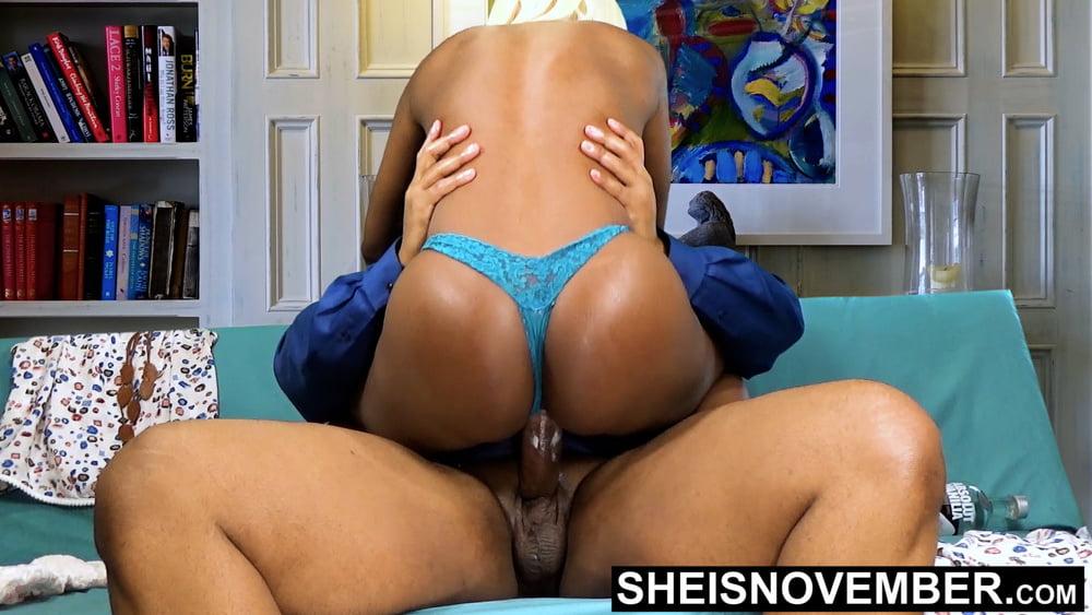 4k Nasty Black Ebony Mix 2 Ass Tits Pussy Teen Sheisnovember - 10 Pics