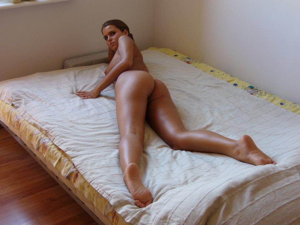 Polish Slut #13 - Kinga