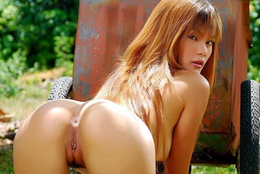 Top asian female porn stars-3475