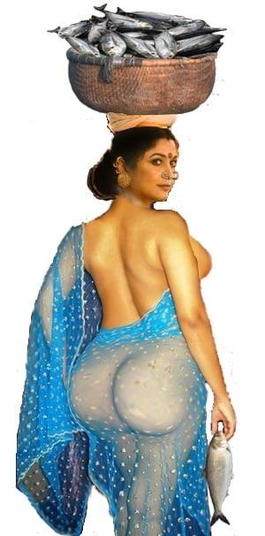 Ramya krishna nude photos-3072