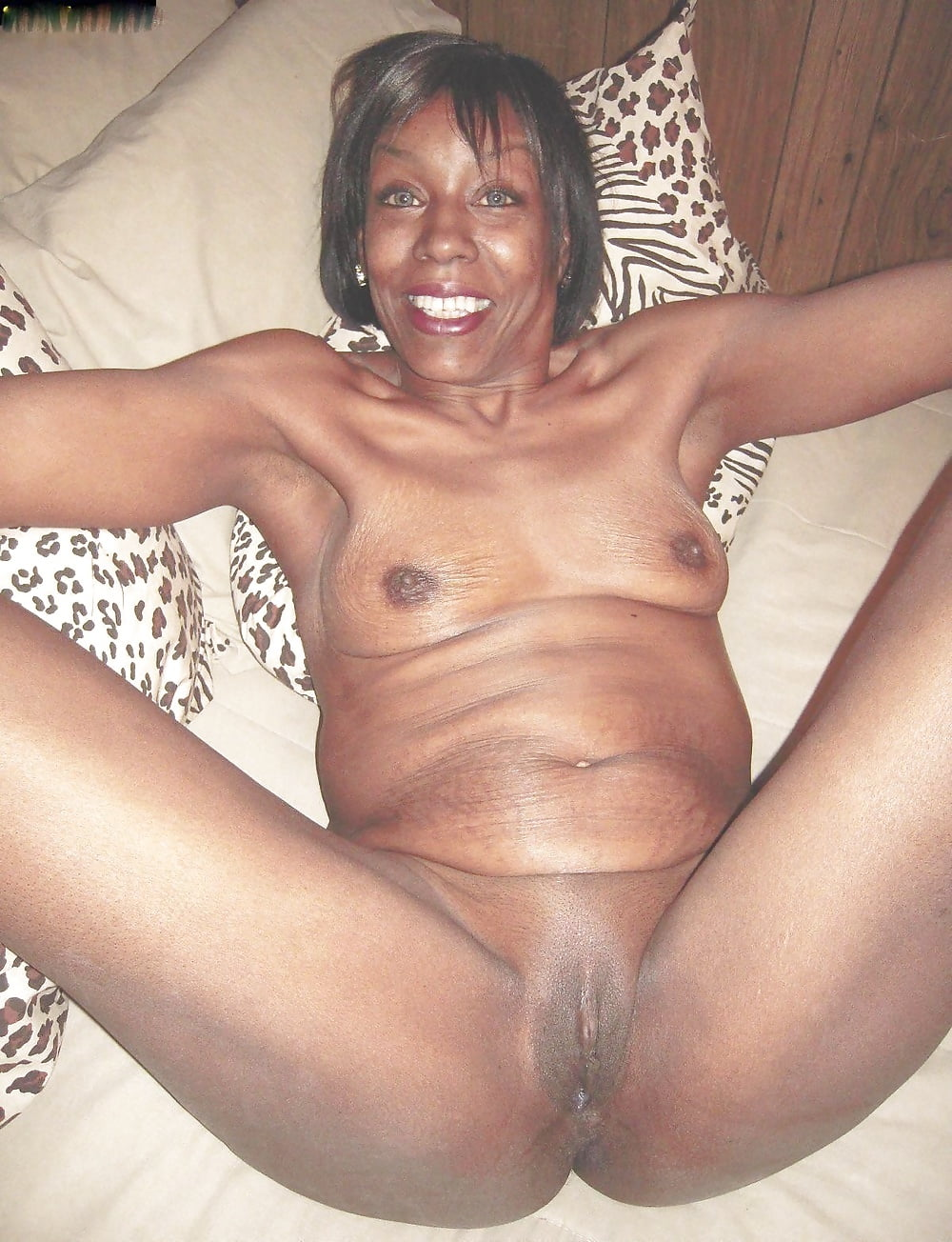 sexy-nude-ugly-black-women