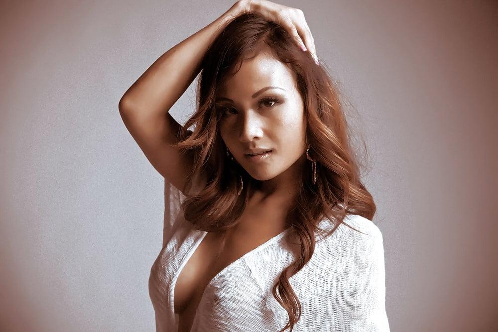 Beautiful asian model porn-7824