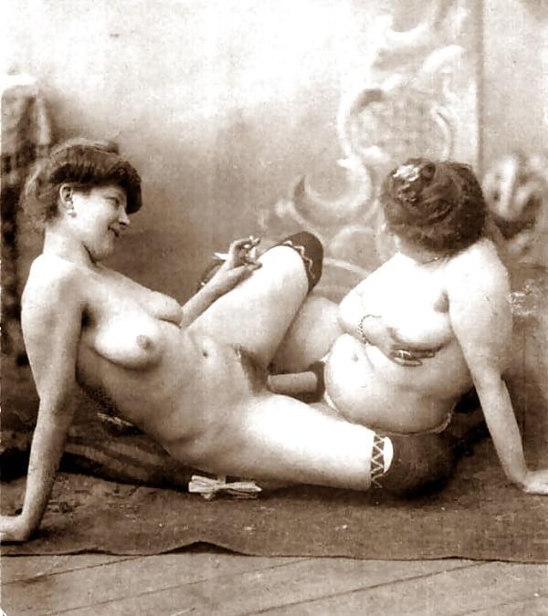 starie-pornograficheskie-fotografii