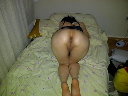 26 Years Old -Turkish Oya