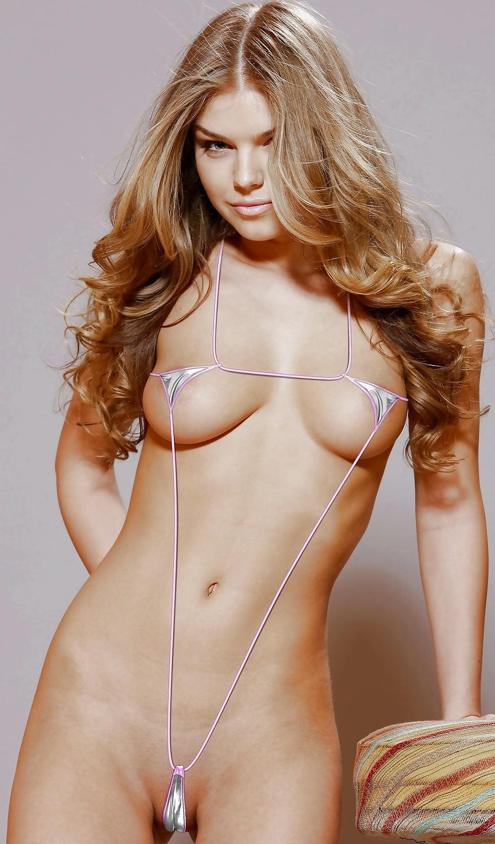 microkini-world-nude-sexy-nude-girl-lifeguards-nude